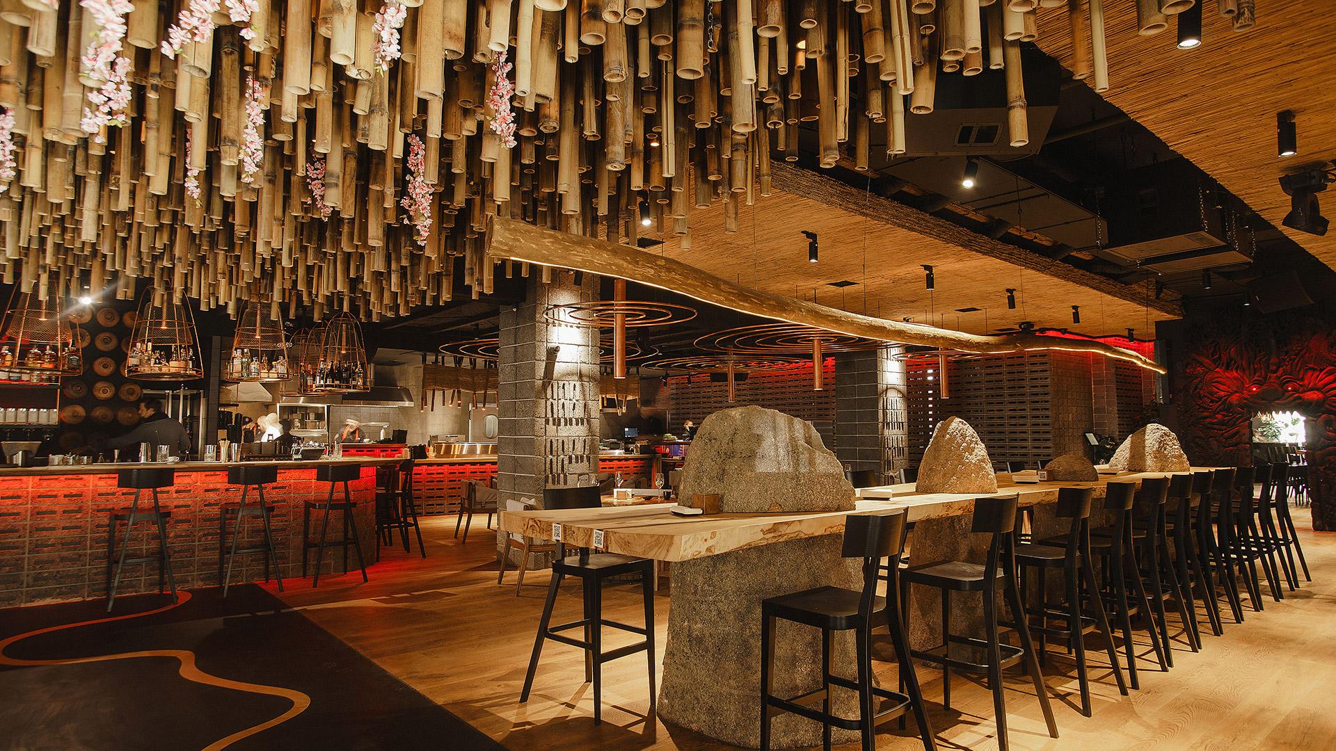 restaurant_yoki
